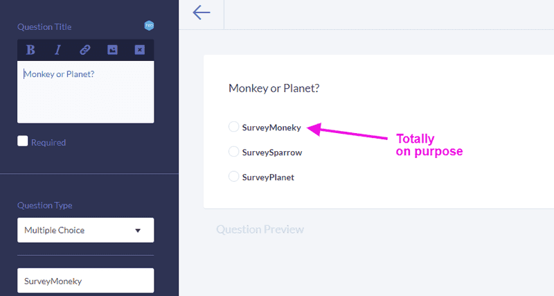 surveyplanet-screenshot-modern survey tools