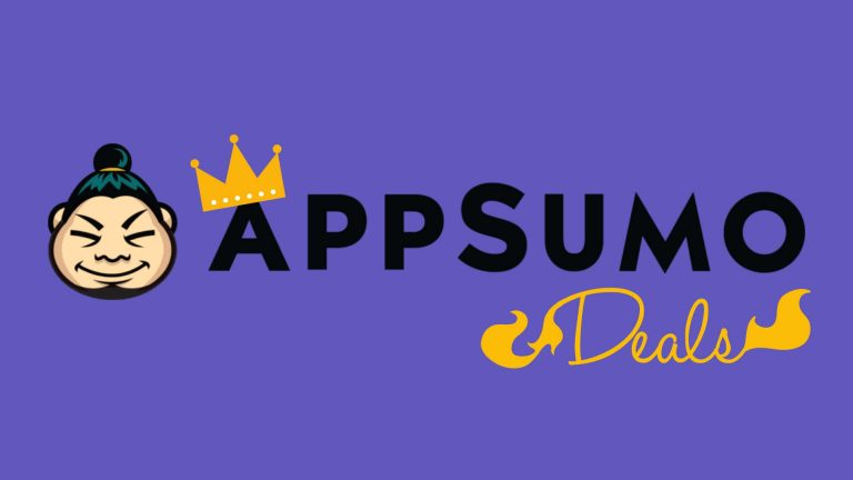 All you need to know about AppSumo and Lifetime tech deals