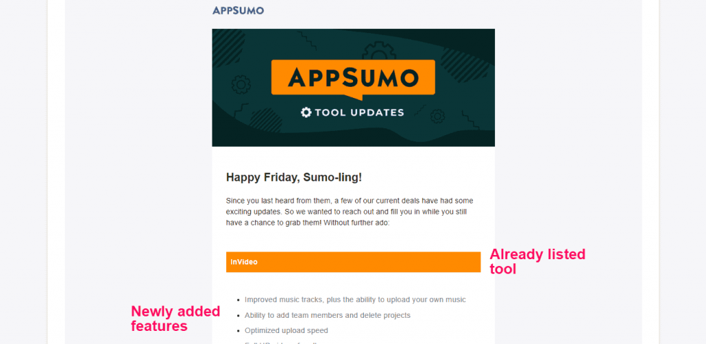 appsumo-newsletter-7-all about appsumo