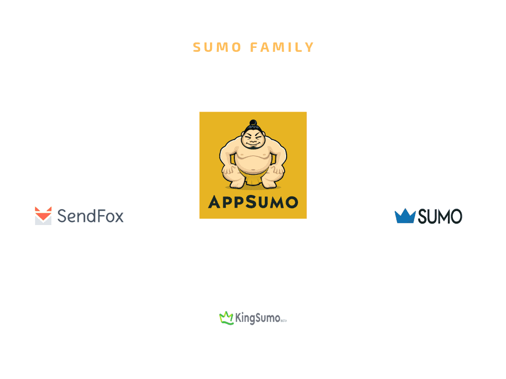 sumo-family-all about appsumo