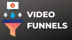 Video Funnels by Wave.Video