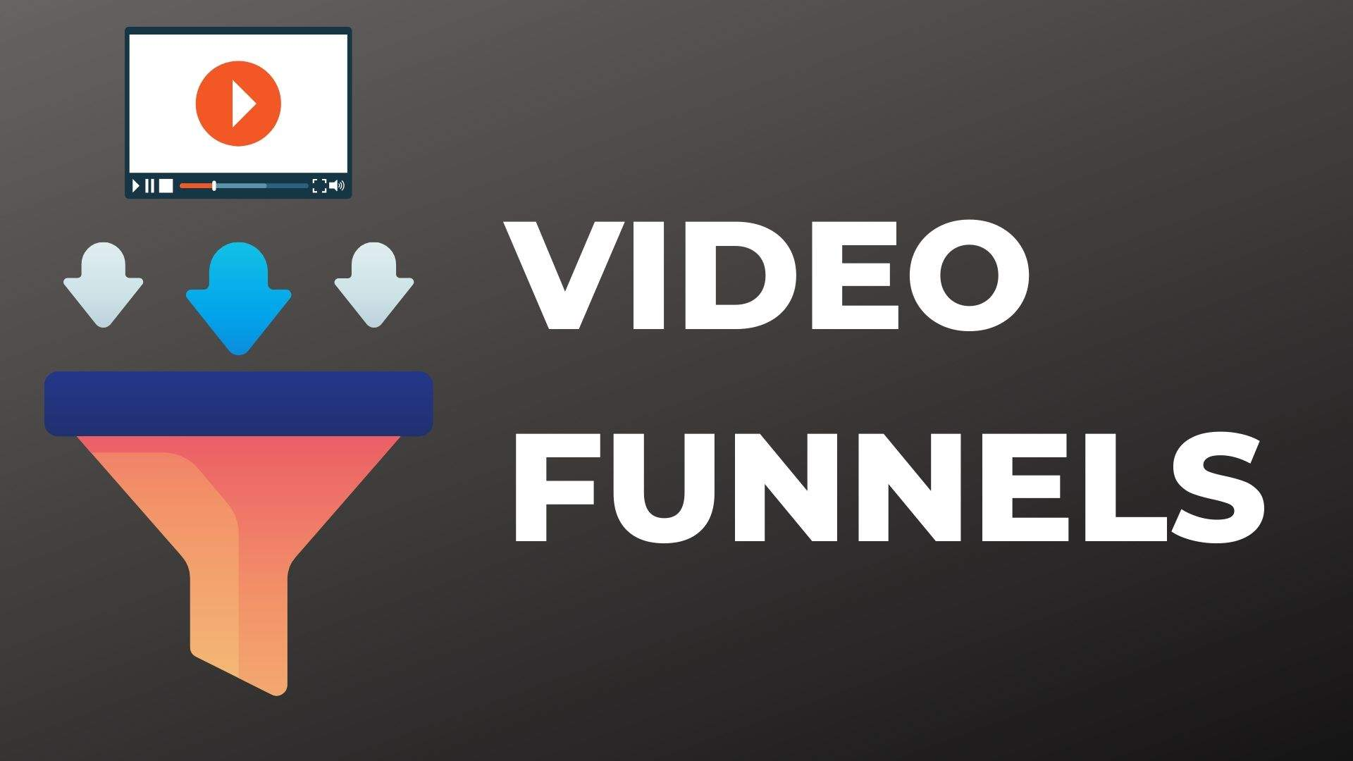 video-funnels-by-wave-video