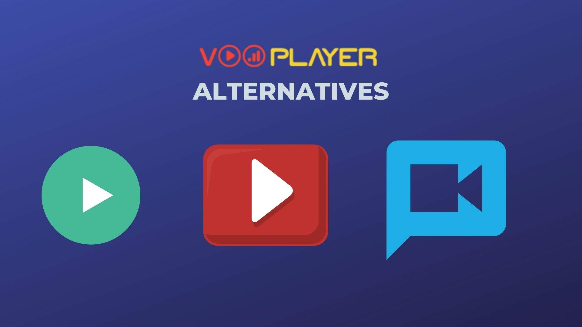 vooplayer-alternatives-for-video-marketing